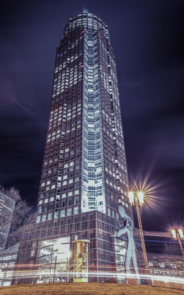 Tag 75_20140221 Messeturm