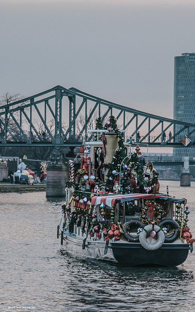 Tag 85_20140303 am Main / Weihnachten im März