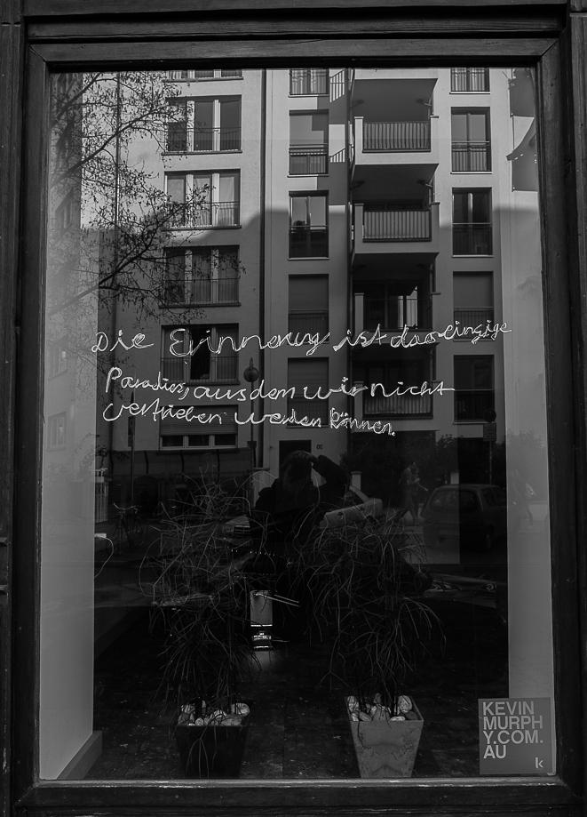 Tag 94_20140314 Erinnerung