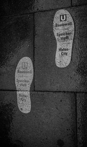 Tag 117_20140404-Hamburg