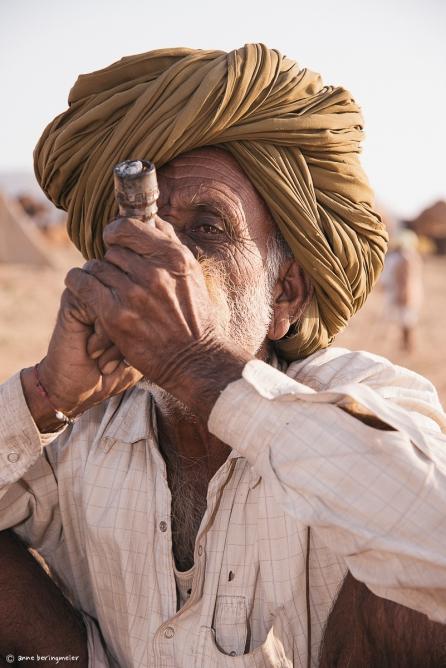 20121123-DSC_7749, Indien_Camel Fair