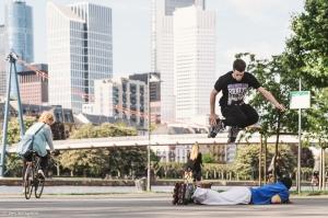 Skater_20150509-DSC_0339
