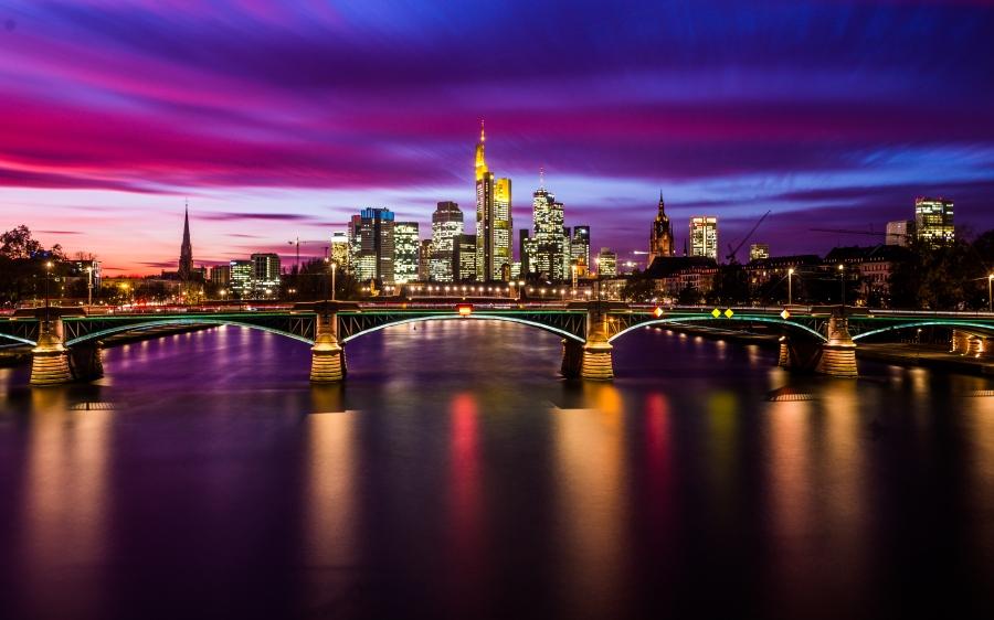 2015_9219_q_hammersonnenuntergang_1-pink-skyline-9219-2