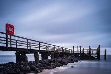 Brücke mit Rettungsring_20171022_9047